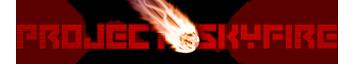 Project Skyfire